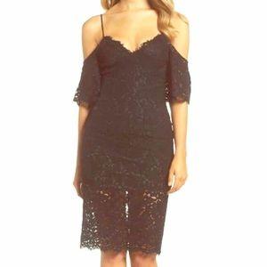 Bardot Karlie Dress 6